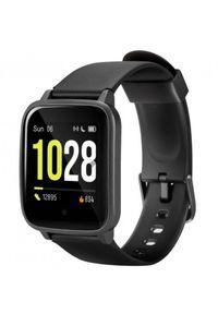 Zegarek Acme smartwatch