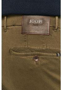 Spodnie JOOP!