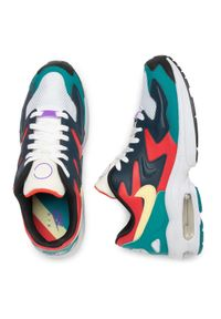 Sneakersy Nike Nike Air Max