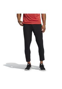 Spodnie Adidas klasyczne