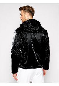 Rains Kurtka przeciwdeszczowa Unisex 1532 Czarny Regular Fit. Kolor: czarny #6