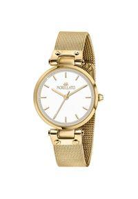Zegarek Morellato biznesowy