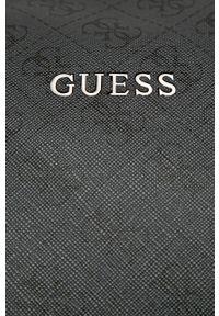 Szara torba Guess Jeans