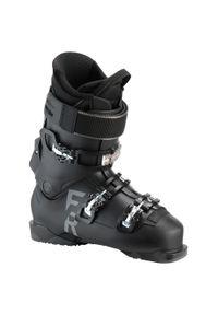 Buty sportowe WEDZE na klamry, narciarskie