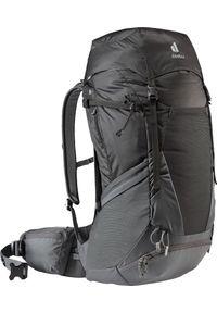 Plecak turystyczny Deuter Futura Pro 40 l
