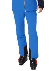McKinley - Spodnie męskie narciarskie McKInley Didi 294352. Materiał: włókno, syntetyk, poliester, materiał. Technologia: Thinsulate. Sezon: zima. Sport: narciarstwo