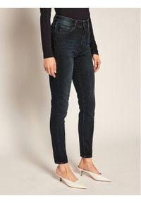 JOOP! Jeans - Joop! Jeans Jeansy Slim Fit 57 Jjp509 Skye 30023365 Granatowy Slim Fit. Kolor: niebieski
