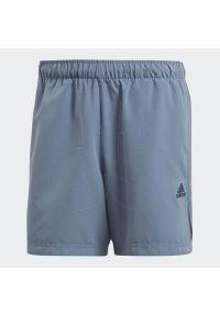 Spodenki sportowe Adidas