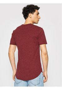 Only & Sons Komplet 5 t-shirtów Matt 22012786 Kolorowy Regular Fit. Wzór: kolorowy