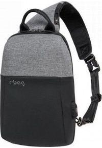 "Plecak R-BAG Fort 15.6"" (Z052)"