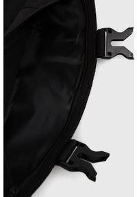 Jack & Jones - Plecak. Kolor: czarny