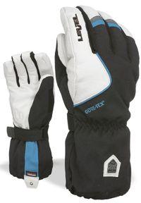 Rękawiczki sportowe Level Gore-Tex, narciarskie