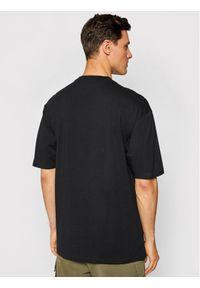 Only & Sons T-Shirt Donnie 22009965 Czarny Regular Fit. Kolor: czarny #2