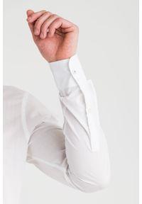 Koszula Joop! Collection casualowa, na lato, na spotkanie biznesowe