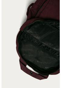 Fioletowy plecak Dickies