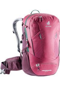 Plecak turystyczny Deuter Trans Alpine SL 28 l (320012155630)