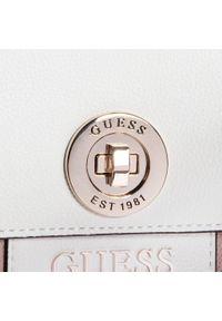 Plecak Guess klasyczny