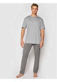 Hanro Spodnie piżamowe Casuals 5040 Szary. Kolor: szary #3
