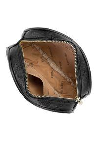 Czarny plecak Wittchen sportowy