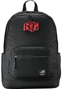 """ASUS - Plecak Asus ROG Ranger 15.6"""" (90XB0680-BBP010)"""
