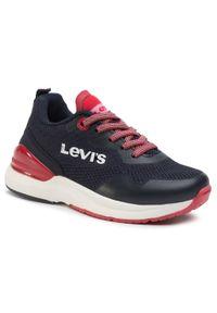 Niebieskie półbuty Levi's®
