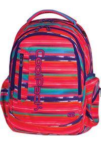Patio Plecak Cool Pack Leader 734