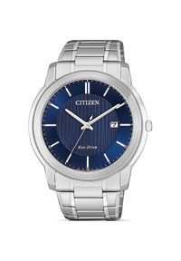 CITIZEN - Citizen Eco-Drive Elegant AW1211-80L