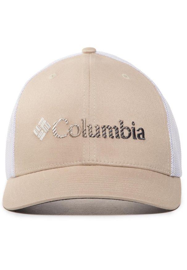 Czapka z daszkiem columbia
