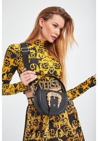 Versace Jeans Couture - TOREBKA VERSACE JEANS COUTURE #2