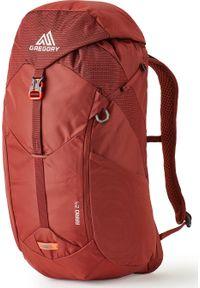 Plecak turystyczny Gregory Plecak turystyczny Arrio 24 brick red