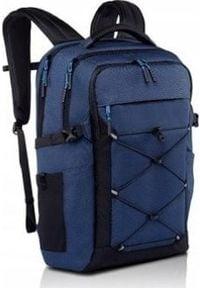 """DELL - Plecak Dell Energy Backpack 15"""" (EG-BP-BK-5-18)"""