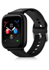 Zegarek Niceboy casualowy, smartwatch