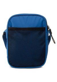 Niebieska torba Superdry