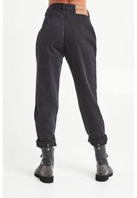 JEANSY STREET WALKER ONETEASPOON. Stan: podwyższony. Materiał: jeans. Styl: street #3