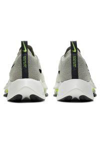 Buty męskie do biegania Nike Air Zoom Tempo Next CI9923. Okazja: na co dzień. Materiał: guma, syntetyk, materiał, włókno. Szerokość cholewki: normalna. Wzór: ze splotem. Model: Nike Zoom. Sport: koszykówka, bieganie, fitness