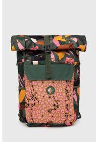 Femi Stories - Plecak Roll. Materiał: neopren