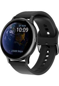 Zegarek GepardWatches smartwatch