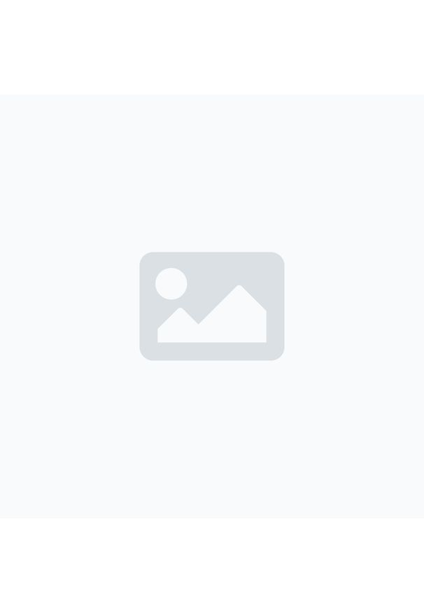 Madnezz - Sukienka Storm - grafitowa-L. Typ kołnierza: golf. Kolor: szary. Materiał: dzianina, skóra, wiskoza, bawełna, elastan, tkanina. Wzór: aplikacja