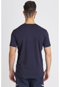 T-shirt Armani Exchange z nadrukiem