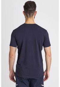 T-shirt Armani Exchange z nadrukiem #5