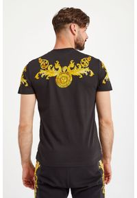 Versace Jeans Couture - T-SHIRT VERSACE JEANS COUTURE #5