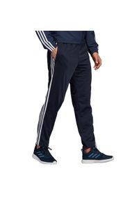 Spodnie do fitnessu Adidas