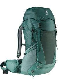 Plecak turystyczny Deuter Futura Pro SL 34 l