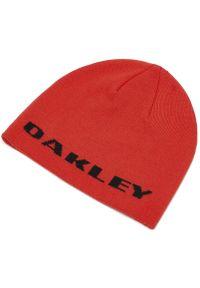 Nakrycie głowy Oakley