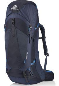 Plecak turystyczny Gregory Stout 60 l (126875/8320)