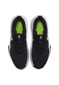 Buty męskie do koszykówki Nike Precision 5 CW3403. Zapięcie: sznurówki. Materiał: guma, materiał, syntetyk. Szerokość cholewki: normalna. Wzór: haft, jodełka. Sport: koszykówka