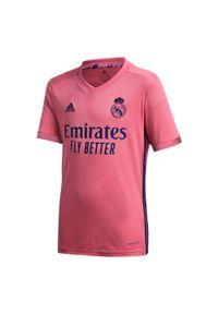 Koszulka do piłki nożnej Adidas