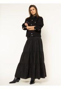 Czarna spódnica Manila Grace