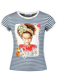T-shirt Mayoral