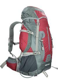 Plecak turystyczny Highlander Rocky 35 l + 5 l